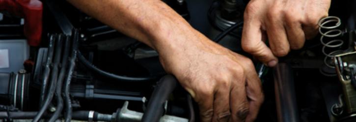 Mercedes emissions recall