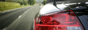 Former Audi engineer points the finger at senior managers over dieselgate scandal