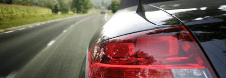 Mercedes emissions scandal compensation
