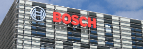 Bosch's reported role in emissions scandal could cost them billions and harm their reputation