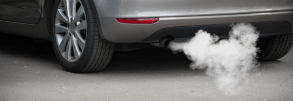 Nitrogen oxide KILLS: The impact that diesel vehicles are having on the environment and our public health