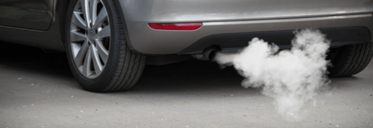 diesel vehicles nox claims