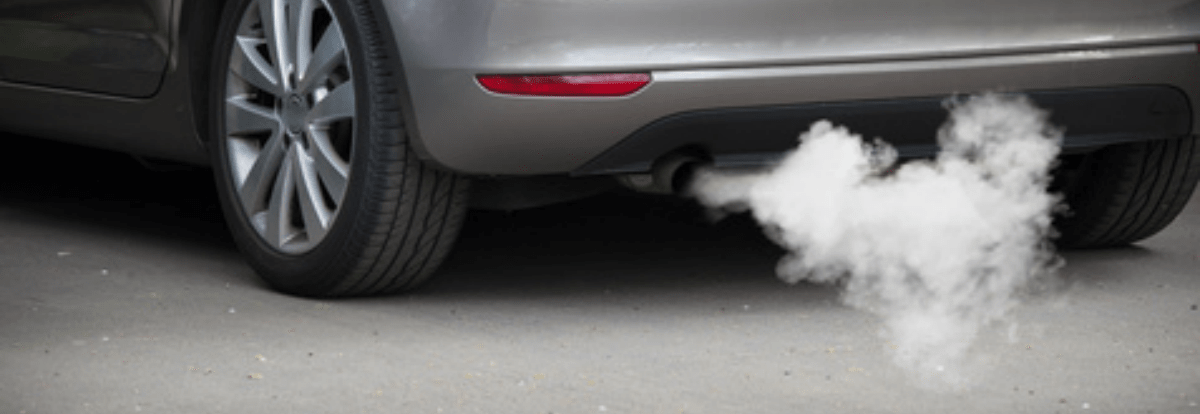 More than half of children being exposed to illegal levels of pollution is another sound reason to make sure Volkswagen are punished