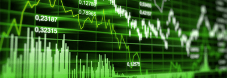 investor share price