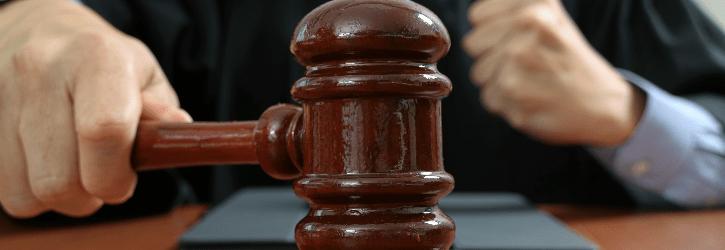 judge demands answers from volkswagen