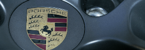 Arrests, raids and recalls takes shine off luxury Volkswagen-owned Porsche