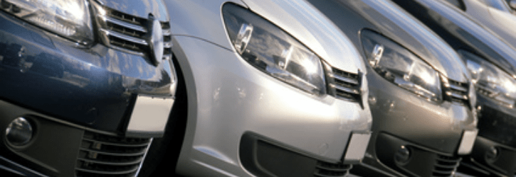 volkswagen buyback scheme