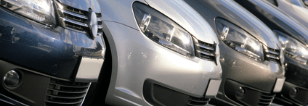 28 days to Volkswagen compensation deadline