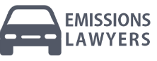 car emissions lawyerss