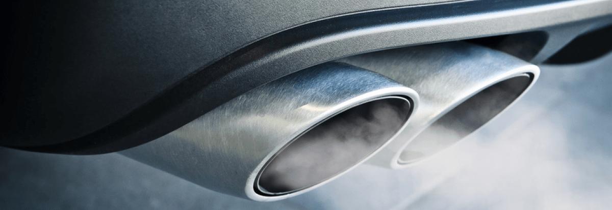 porsche emissions compensation legal action