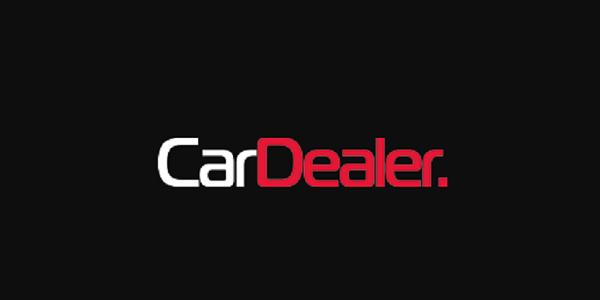 Car Dealer Magazine