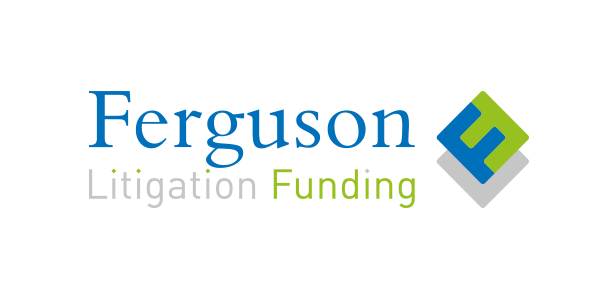 Ferguson Litigation Funding
