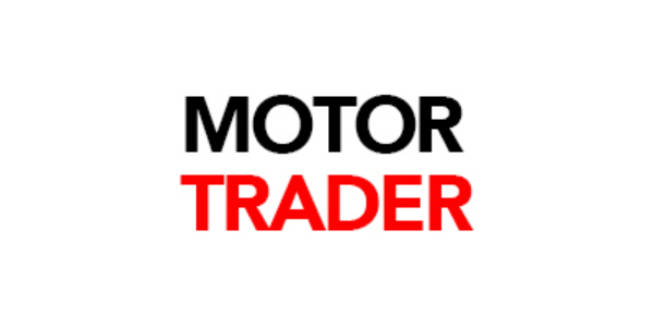 Car Emissions Lawyers in Motor Trader