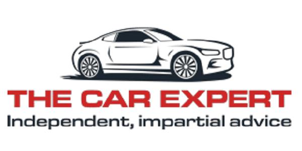 The Car Expert