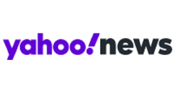 Yahoo News UK